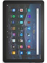 Amazon Fire HD 10 Plus (2021) – технические характеристики