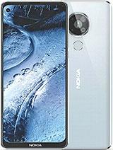 Nokia 7.3 – технические характеристики