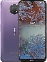 Nokia G10 – технические характеристики
