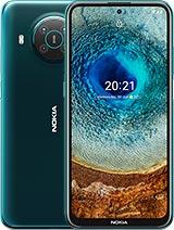Nokia X10 – технические характеристики
