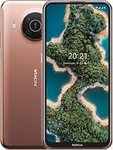 Nokia X20 – технические характеристики