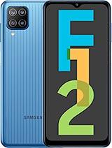 Samsung Galaxy F12 – технические характеристики