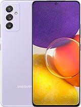 Samsung Galaxy Quantum 2 – технические характеристики