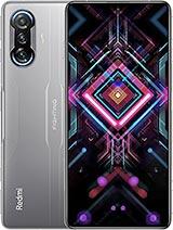 Xiaomi Redmi K40 Gaming – технические характеристики