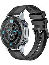 ZTE Watch GT – технические характеристики
