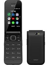 Nokia 2720 V Flip – технические характеристики