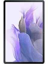 Samsung Galaxy Tab S7 FE – технические характеристики