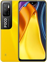 Xiaomi Poco M3 Pro 5G – технические характеристики