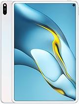 Huawei MatePad Pro 10.8 (2021) – технические характеристики