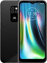 Motorola Defy (2021) – технические характеристики