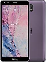 Nokia C01 Plus – технические характеристики