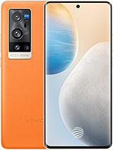 vivo X60t Pro+ – технические характеристики
