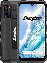 Energizer Hard Case G5 – технические характеристики