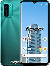 Energizer U680S – технические характеристики