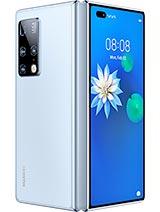 Huawei Mate X2 4G – технические характеристики