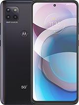 Motorola one 5G UW ace – технические характеристики