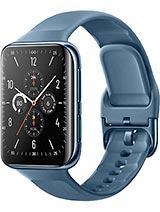 Oppo Watch 2 – технические характеристики