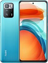 Xiaomi Poco X3 GT – технические характеристики