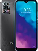 ZTE Blade V30 Vita – технические характеристики