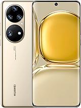 Huawei P50 Pro – технические характеристики