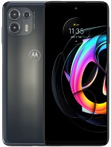 Motorola Edge 20 Fusion – технические характеристики