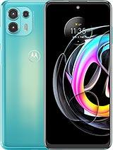 Motorola Edge 20 Lite – технические характеристики