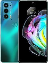 Motorola Edge 20 – технические характеристики