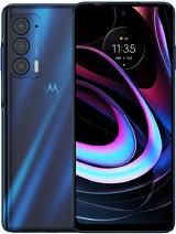 Motorola Edge (2021) – технические характеристики