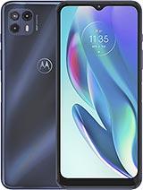 Motorola Moto G50 5G – технические характеристики