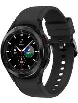 Samsung Galaxy Watch4 Classic – технические характеристики