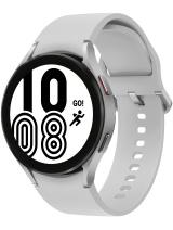 Samsung Galaxy Watch4 – технические характеристики
