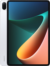 Xiaomi Pad 5 Pro – технические характеристики