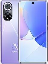 Huawei nova 9 – технические характеристики