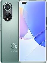 Huawei nova 9 Pro – технические характеристики