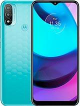 Motorola Moto E20 – технические характеристики