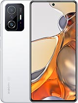 Xiaomi 11T Pro – технические характеристики