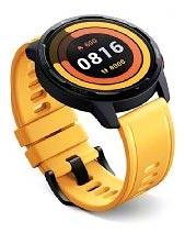 Xiaomi Watch Color 2 – технические характеристики