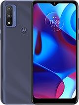 Motorola G Pure – технические характеристики