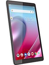 Motorola Tab G20 – технические характеристики